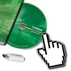 Designsoftware